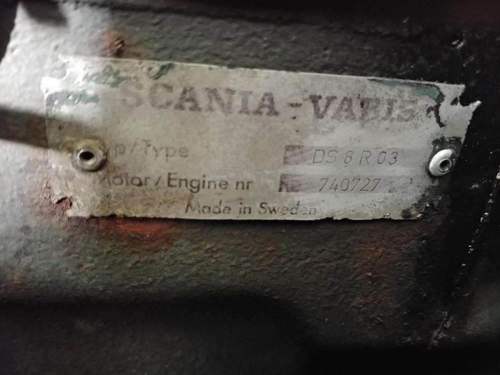 Scania tag.jpg