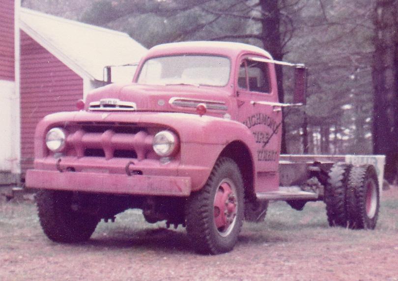 1951 Ford F-7 MH Fire Truck.jpg