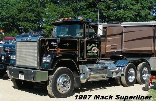 1987 Mack RW Superliner.jpg