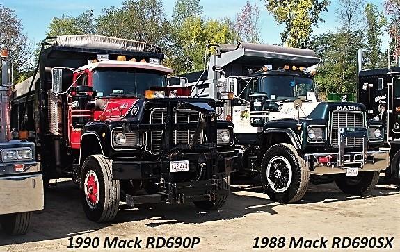 Mack RD (2).JPG