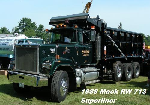 1988 Mack RW-713.jpg