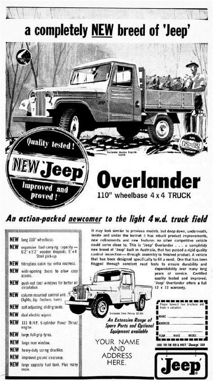 Overlander2.jpg
