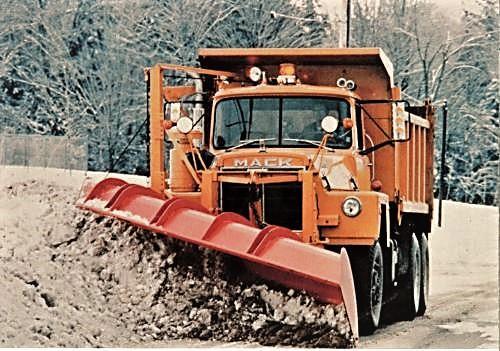 1984 Mack RD Plow from brochure (2).jpg