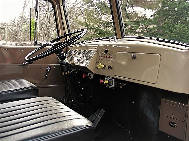 1959 B75 interior - Copy (2).JPG
