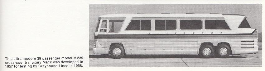 Mack MV39.jpg
