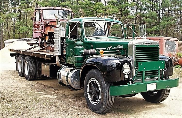 1959 with C615 (2).JPG