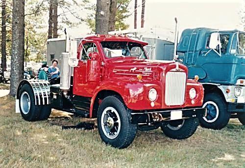 Mack B Barrington 2000 (2).jpg