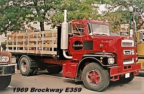 1969 Brockway 359 (2).jpg
