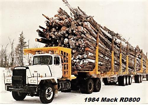 1984 Mack RD800 (2).jpg