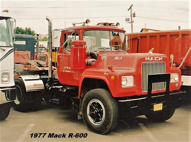 1977 R600 (2).jpg