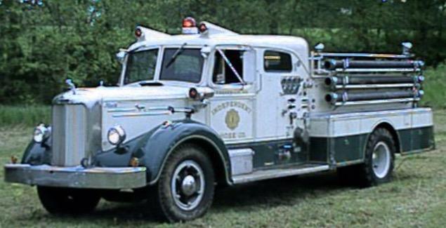 DFEC055E-0B4D-41FF-92F9-17C05C3C5C1A.jpeg