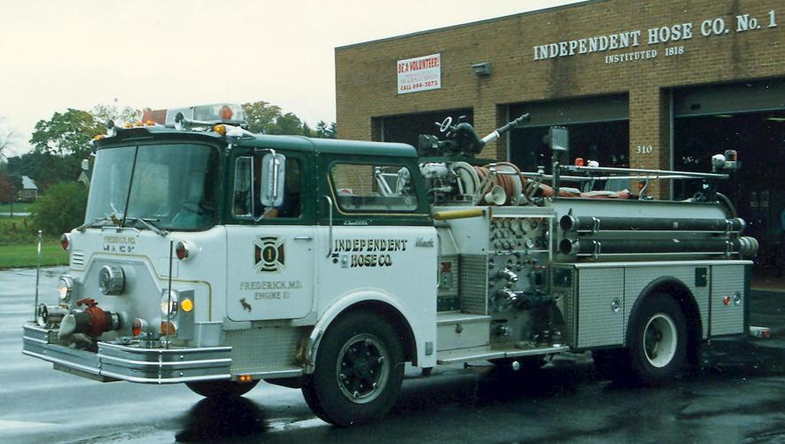 F032E4FD-E18F-42FD-8F72-F53966AADEF1.jpeg