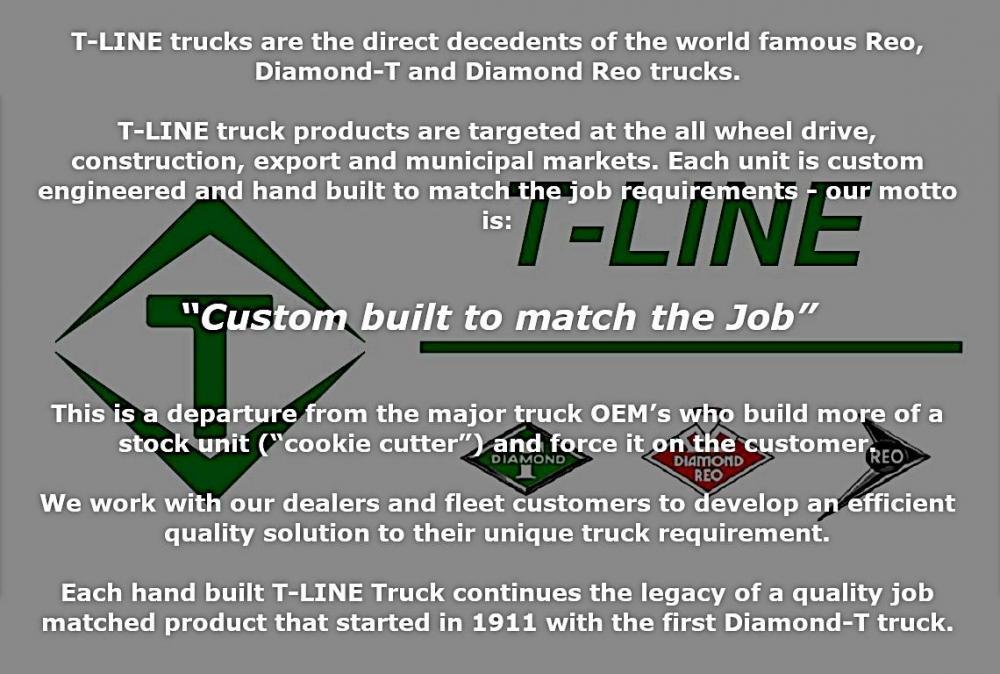 T-Line_Trucks.jpg