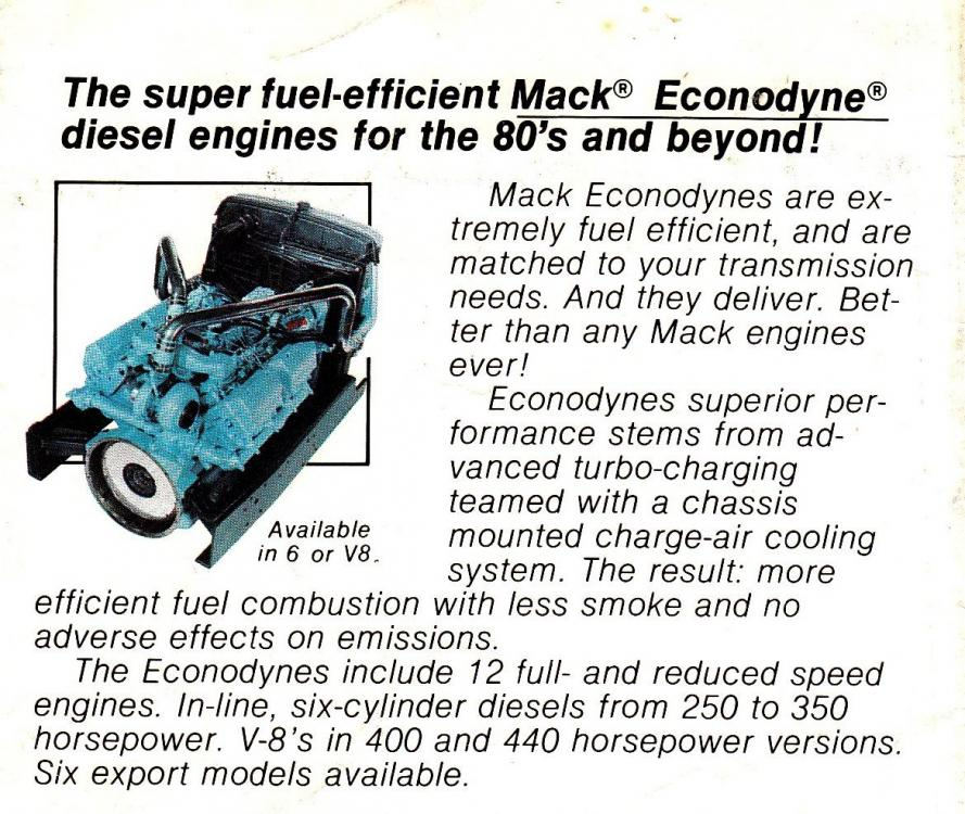 Mack Econdyne - Copy.jpg
