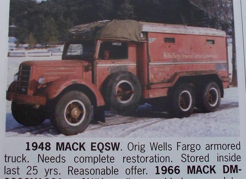 1948 Mack EQSW.JPG