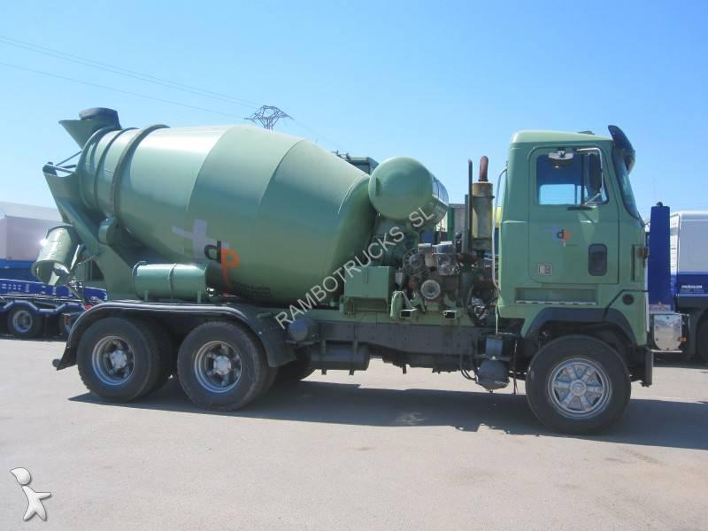 542498-camion-hormigon.jpg