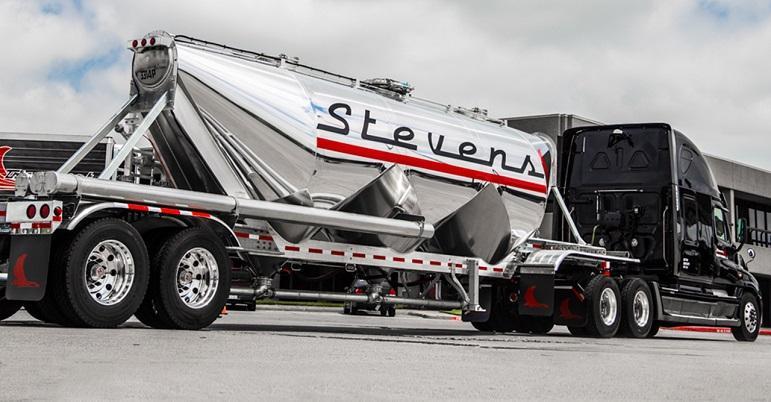 Stevens Tanker driver-highligh-ashley-magana - Copy_0.jpg