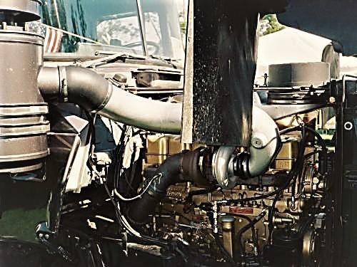 Maxidyne Tip Turbine A (2).jpg