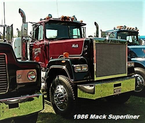 1986 Superliner Manchester (2).jpg