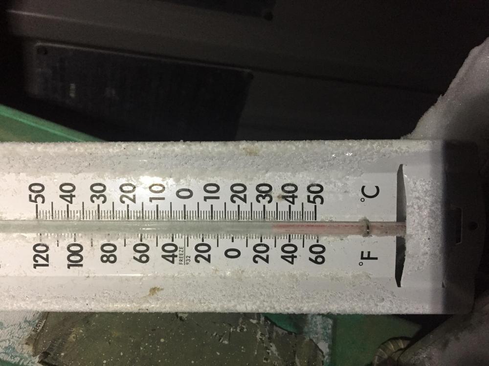 F269B8E3-C26B-45CB-A0D4-4288B255A662.thumb.jpeg.7ee681a3697d643ed9d7a961d1139a51.jpeg
