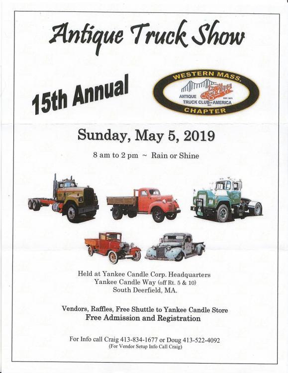 2019 Truck Show Flyer.jpg