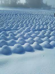 Snow boobs.jpg