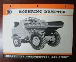 Koehring Dumptor Brochure.jpg