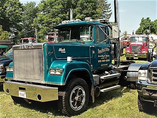 Superliner Poulson (2).JPG