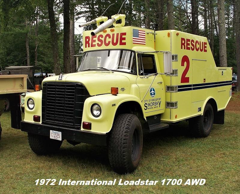 1972 International Loadstar 1700 all wheel drive - Copy (2).JPG