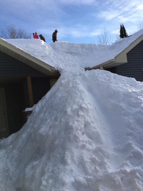 1611106157_snowpiles.JPG.61ea64d5edaf48217d1e62a8c98b4936.JPG
