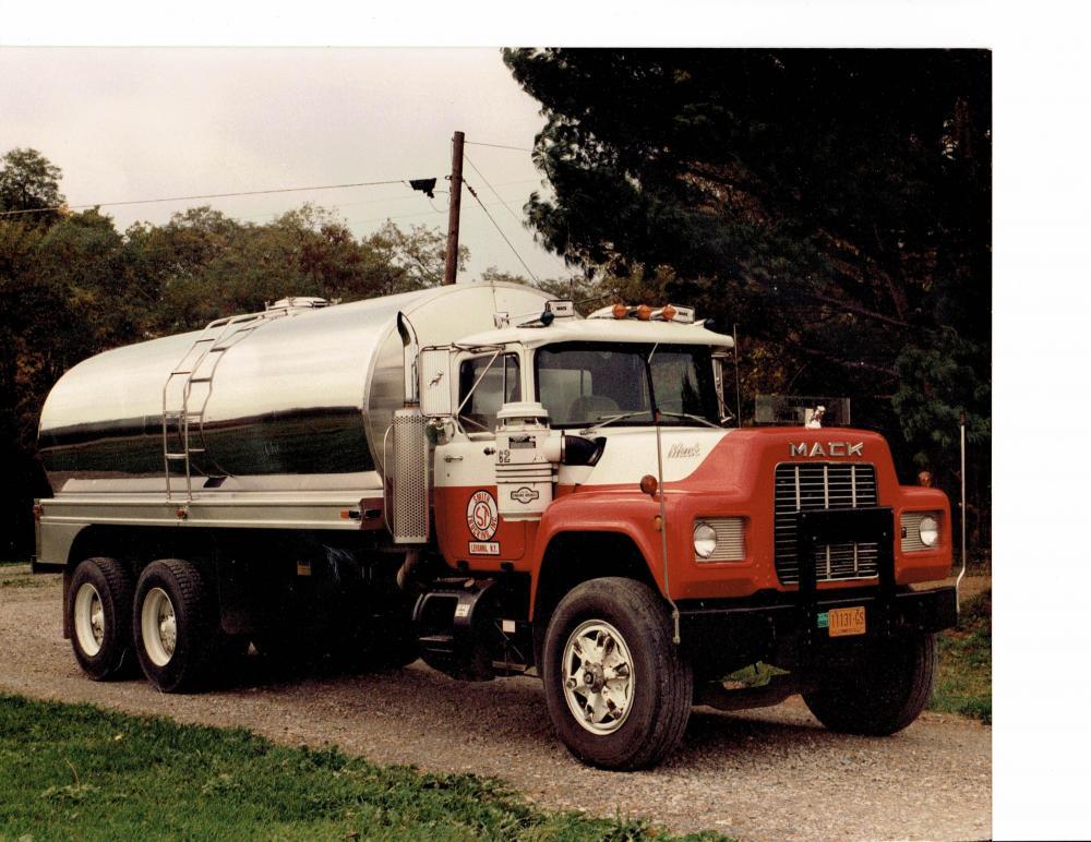 Milk Truck.jpg