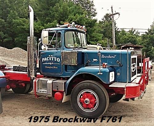 1975 Brockway F761LL (2).jpg