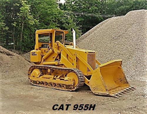 CAT 955H (2).jpg