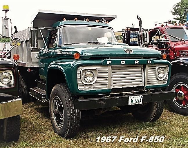 1967 Ford F-850 dump - Copy (2).JPG