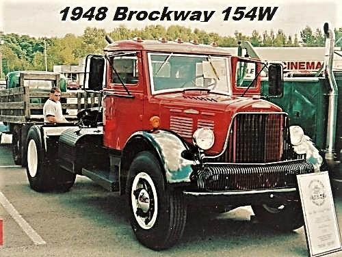 1948 Brockway 154W (2).jpg