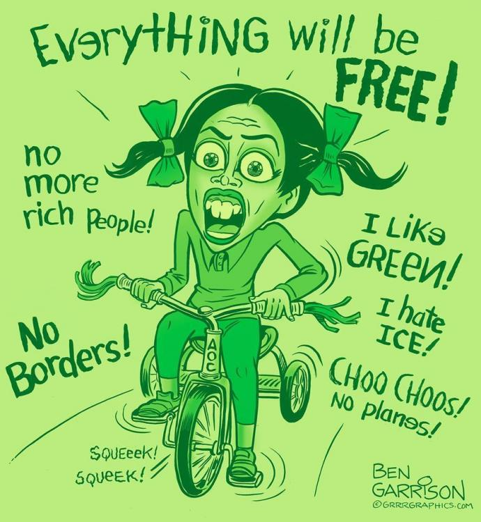 Little-Sandy-Green-Deal_Ben_Garrison.thumb.jpg.8b7c3d1a50403346b7acd76da79128b2.jpg