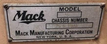 Mack 25 VIN Plate.jpg
