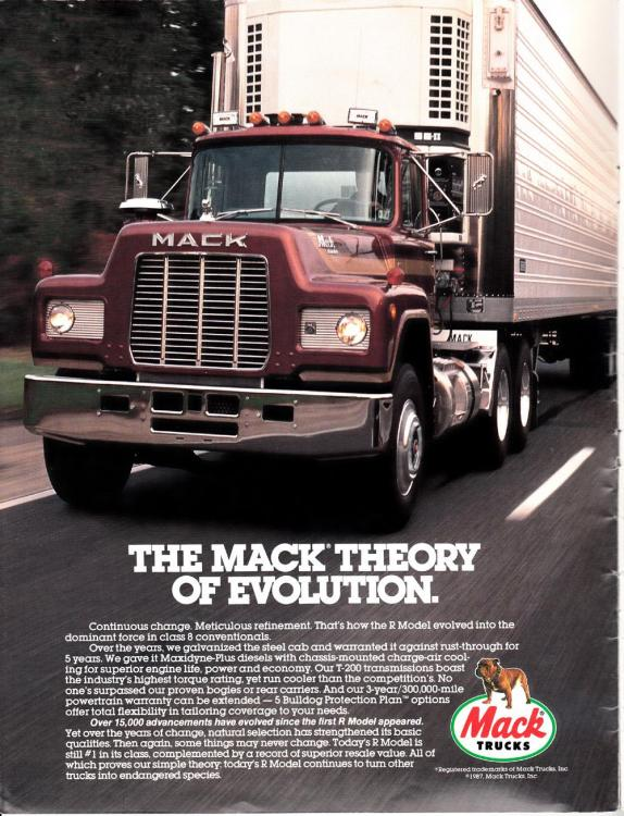 1987 Mack R model ad.jpg