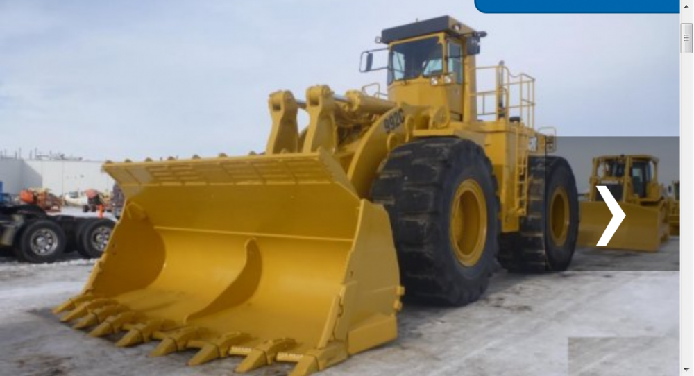Screenshot_2019-04-06 Used Caterpillar 992 Wheel Loader for sale Machinio.png