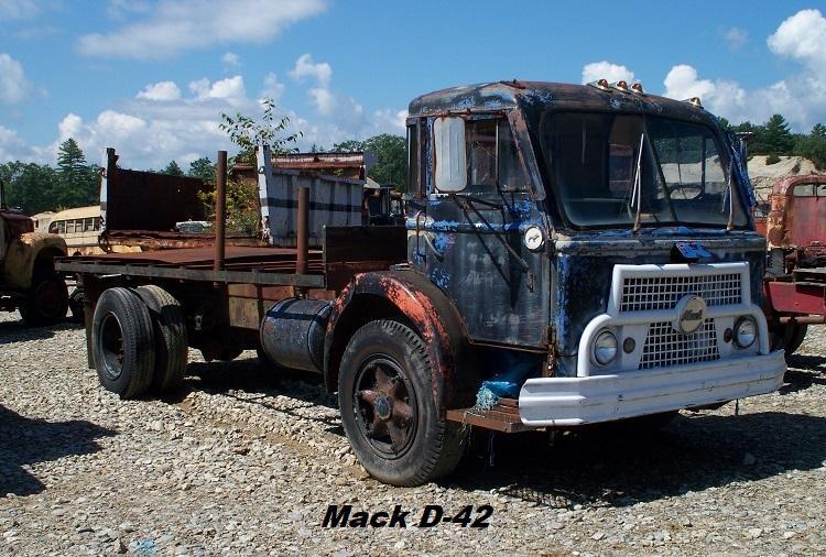Mack D-42 - Copy.JPG