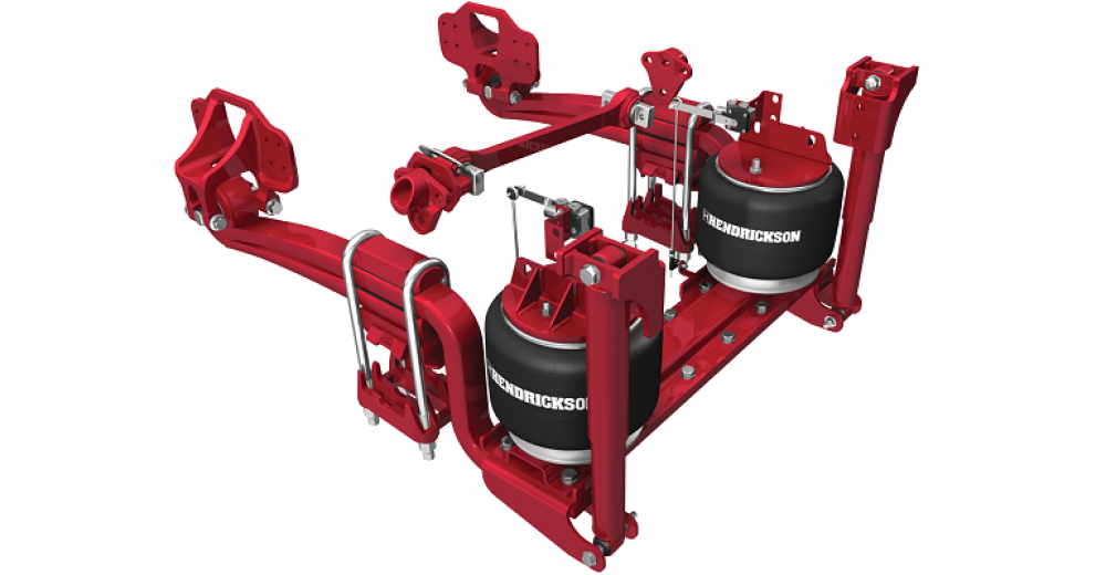 Hendrickson ROADMAAX suspension.png