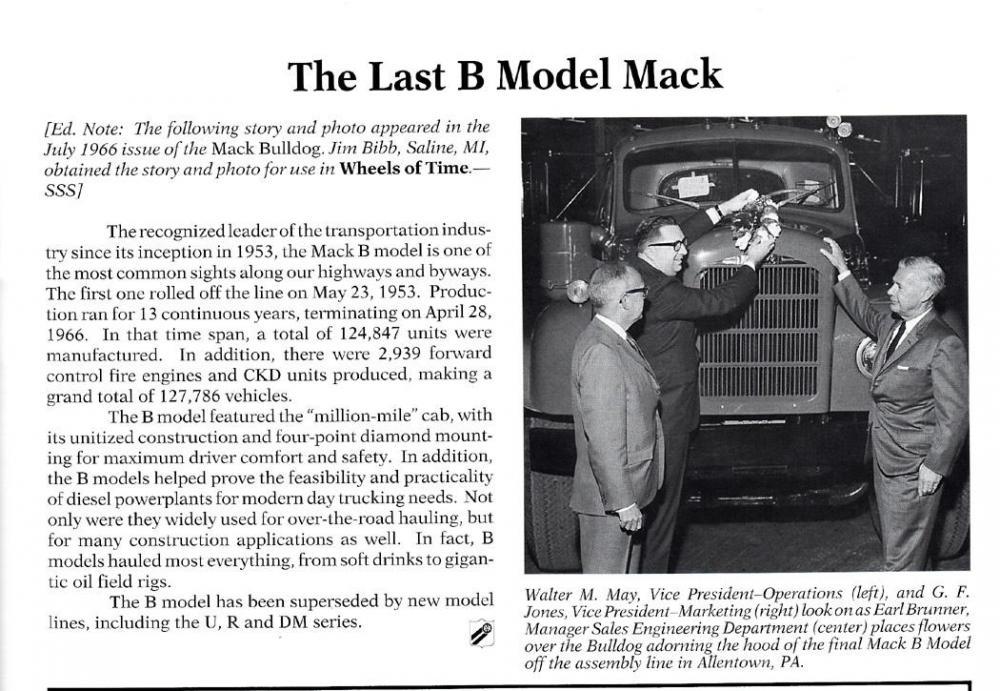 Last B WOTS Ma April 1996 Last B model  April 28 1966.jpg