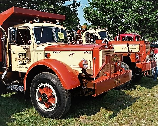 1955 LJSWX    1965 B87 - Copy (2).JPG