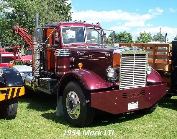 1954 Mack LTL.JPG