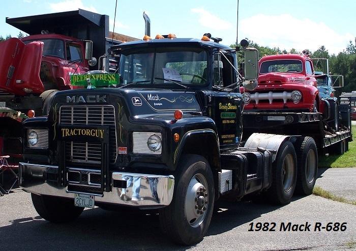 1982 R686.JPG