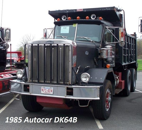 1985 Autocar DK64B - Copy.JPG