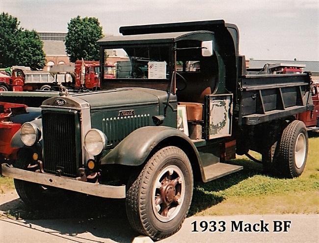 1933 Mack BF - Copy (2).jpg