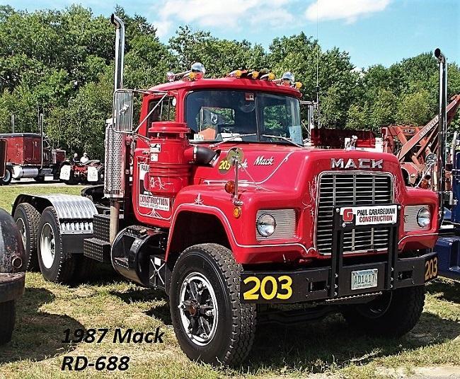 1987 RD688 (2).JPG