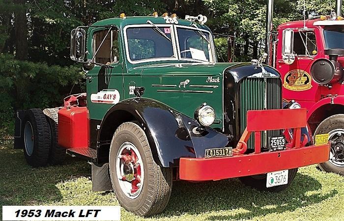 1953 Mack LFT (2).JPG