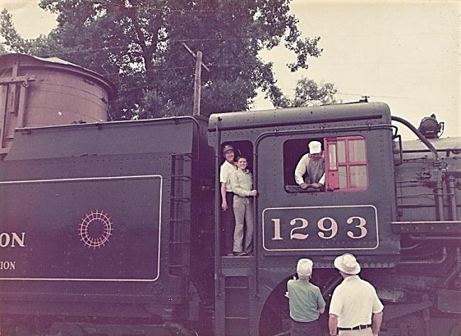 Steamtown A - Copy (2).jpg